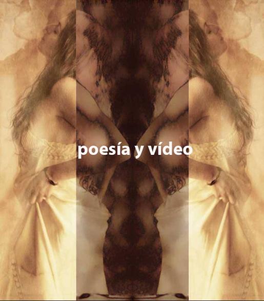 poesiay video wprd