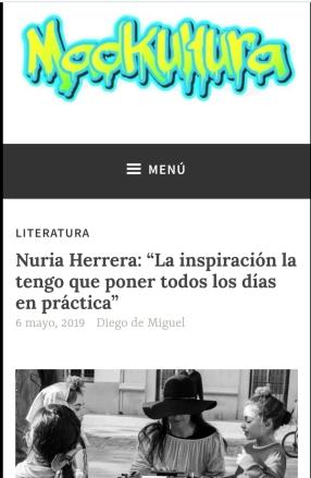 https://madkultura.wordpress.com/2019/05/06/nuria-herrera-l